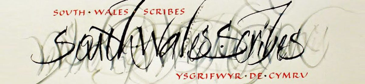 southwalesscribes.co.uk